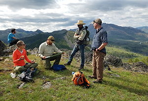 BobMarshallFT_SunButte_July 2019_0.jpg