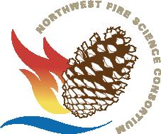 Northwest Fire Science Consortium