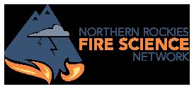 Northern Rockies Fire Science Consortium