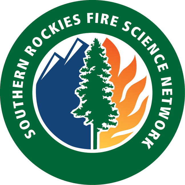 Southern Rockies Fire Science Network