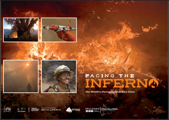 2018FacingtheInferno.png