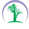 Whitebark Pine Ecosystem Foundation Logo